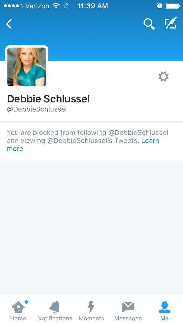 """My email to Debbie Schlussel regarding her """"truth"""" about ZuhdiJasser"""
