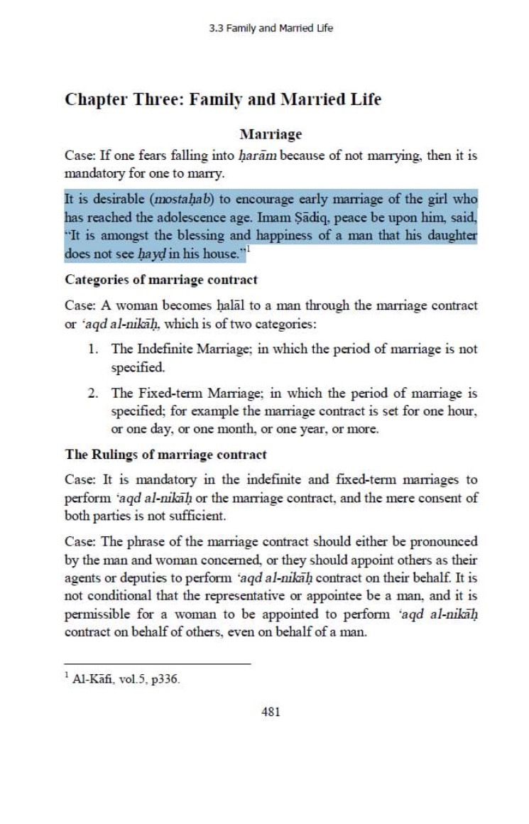 youth marriage 1